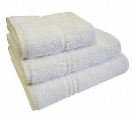EcoKnit® Towels