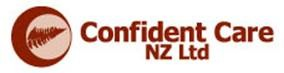 Confident Care NZ Limited Logo