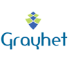 Grayhet Ventures Logo