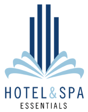Hotel & Spa Essentials Inc. Logo
