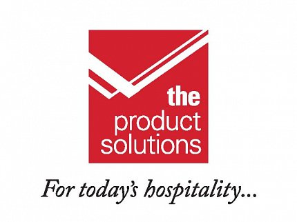 The Product Solutions Logo
