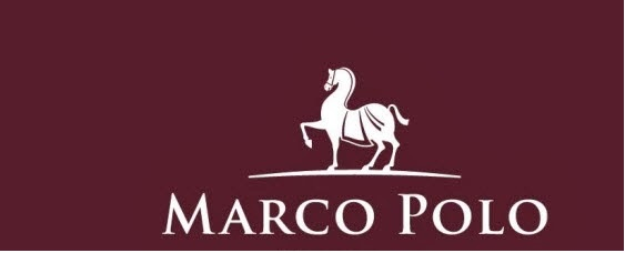 Marco Polo Hotel Group, Philippines